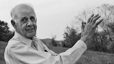 feature-wendell-berry-credit-guy-mendes